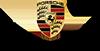 Carrera Cup Italia Logo